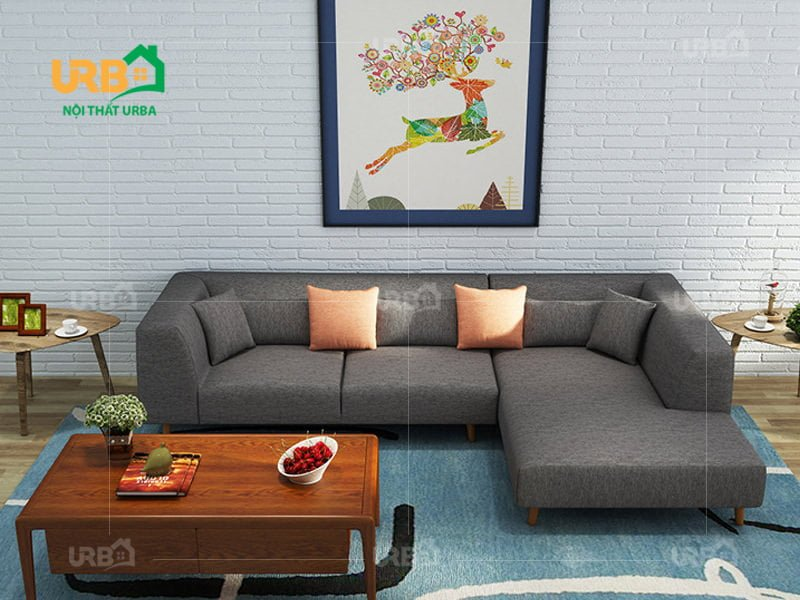 xuong-san-xuat-ghe-sofa-3