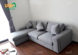 sofa gócnỉ mã 4058