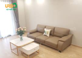Sofa Văng Da 0031 1