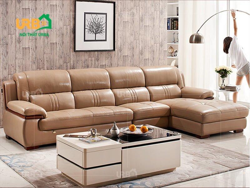 sofa mã 5033