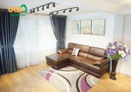 Sofa Da Mã 0100