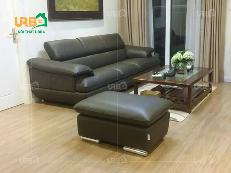 ghế sofa ở hà nội đảm bảo quyền lợi cho khách hàng