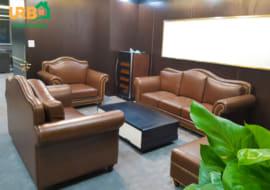 Nhận biết địa chỉ uy tín bán ghế sofa ở Hà Nội