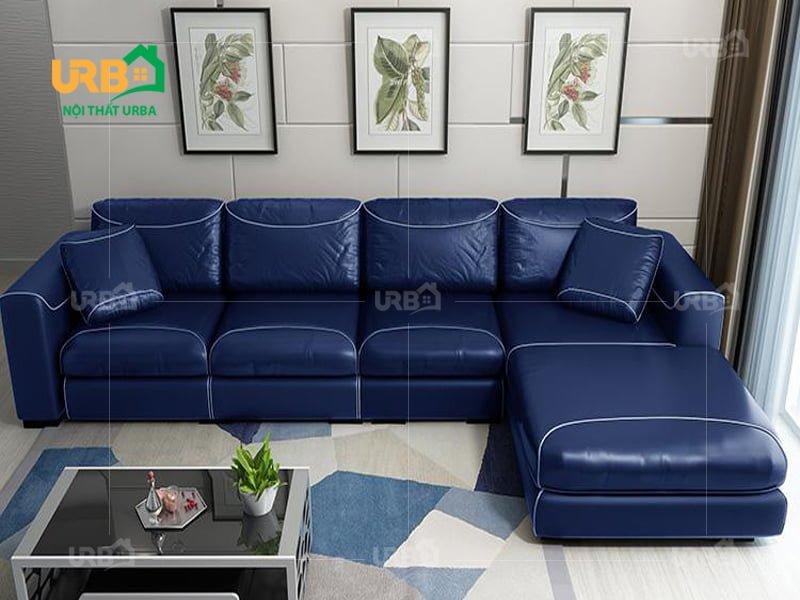 Sofa góc mã 1325