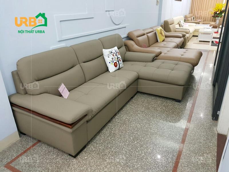 Sofa góc mã 1373