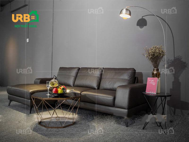Sofa góc mã 1385