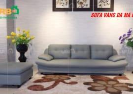 sofa văng da mã 005 (8)