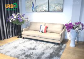 Sofa Văng Da Mã 0102