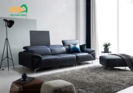 đặc điểm ghế sofa