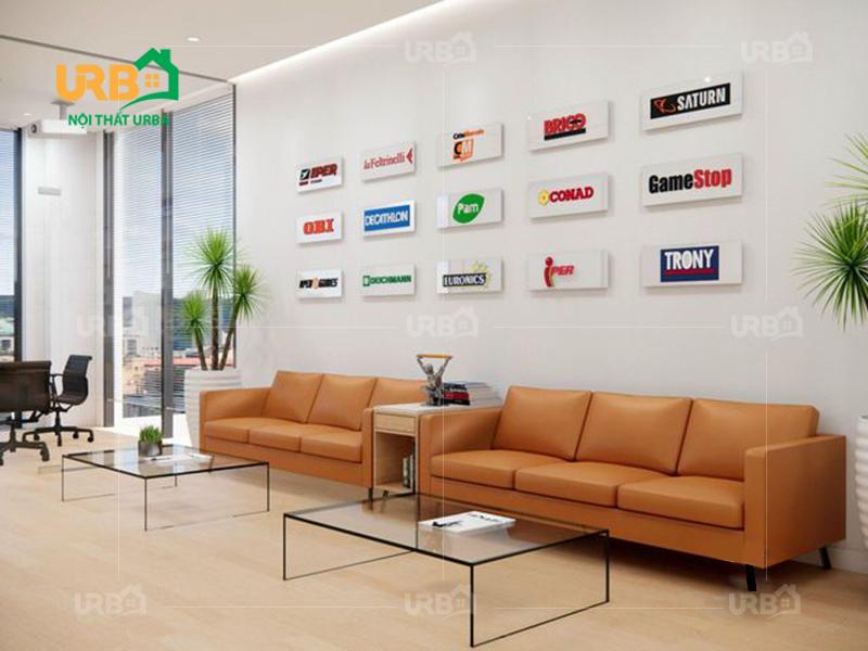 sofa văng da 0049 2