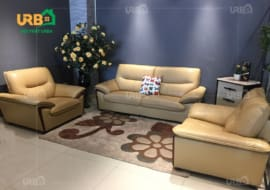 Bạn đã vệ sinh bộ bàn ghế sofa đúng cách chưa? -1