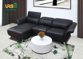 Những điều cần biết khi muốn mua bộ bàn ghế sofa giá rẻ
