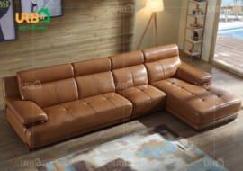 Sofa phòng khách tại Nội Thất Urba 2