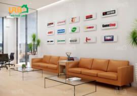 Sofa văng Nội Thất Urba 1