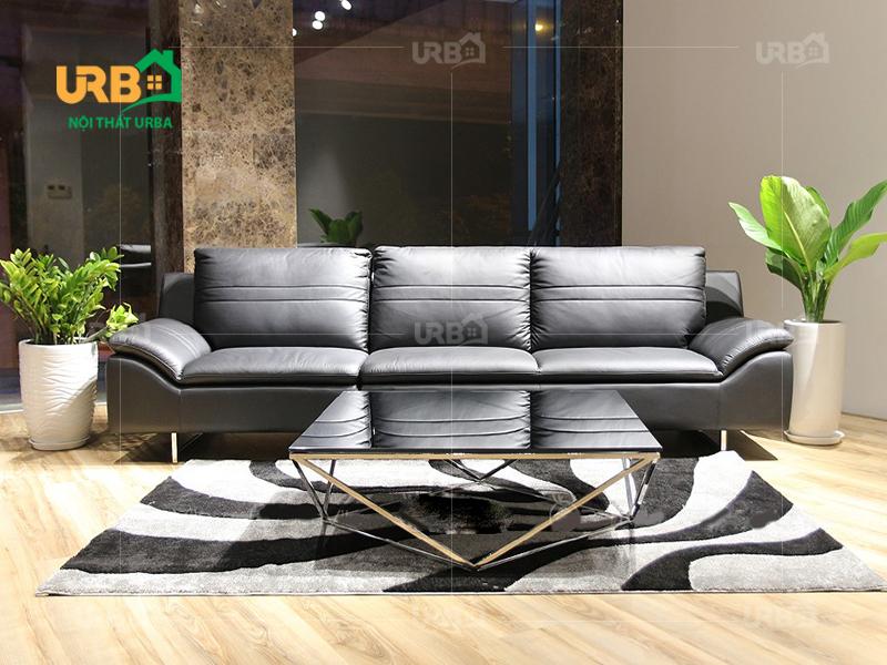 Sofa văng Nội Thất Urba 3