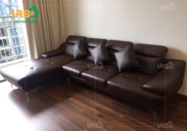 Urba địa chỉ uy tín hàng đầu mua ghế băng sofa