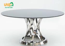 bàn trà mã9075