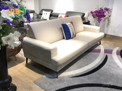 Sofa văng da 0050 4