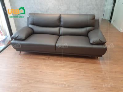sofa văng da 0052 2