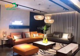 sofa văng da 0055 (3)