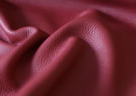 sofa cao cấp da Microfiber