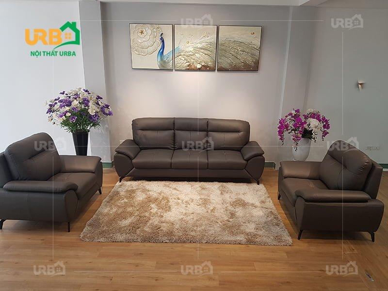 50+ mẫu ghế sofa cao cấp cho phòng khách sang trọng