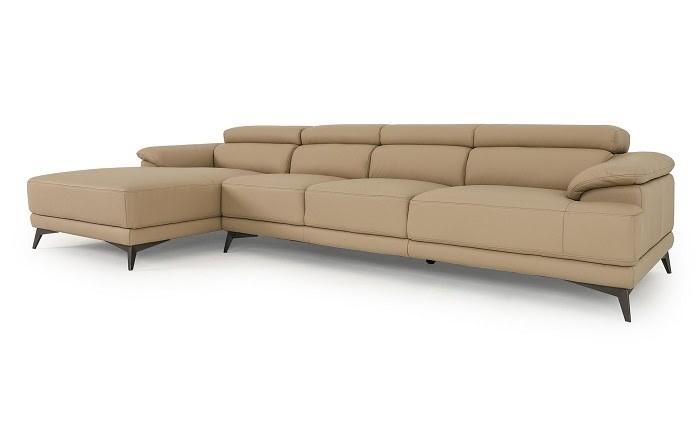 Những màu cấm kỵ khi chọn sofa cho người mệnh Mộc