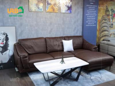 sofa phòng khách 1393 1