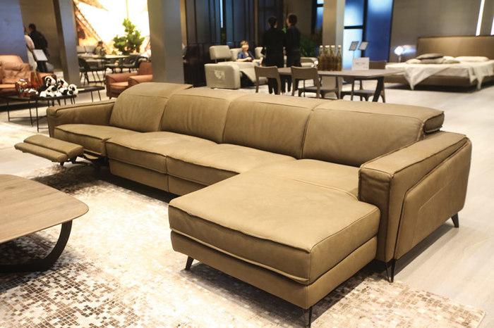 Bàn ghế Sofa phòng khách và kích thước chuẩn nhất hiện nay6