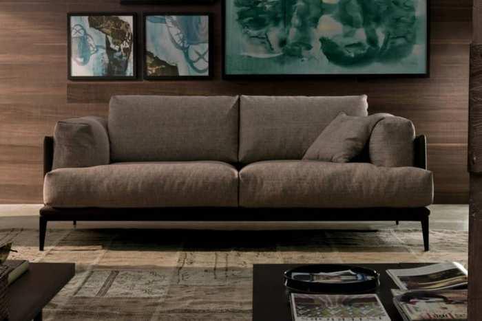 Bàn ghế Sofa phòng khách và kích thước chuẩn nhất hiện nay2
