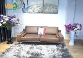 sofa văng
