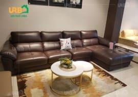 Lưu ý khi mua ghế sofa giá rẻ dịp cuối năm