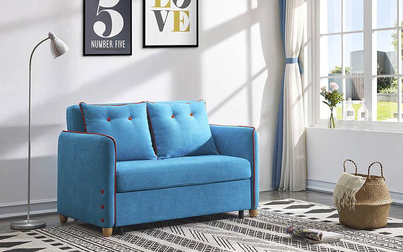 mẫu ghế sofa