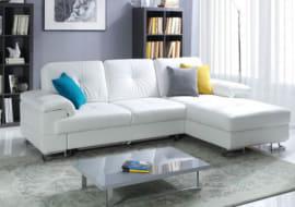 mua ghế sofa