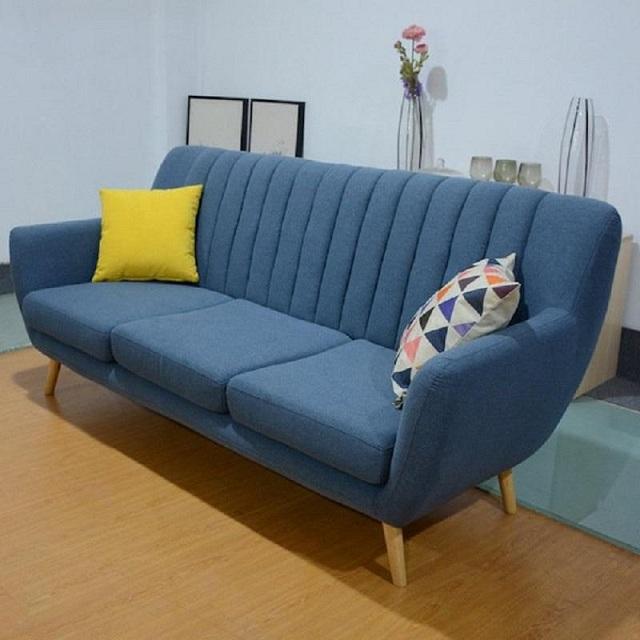 Các kích thước ghế sofa dài phổ biến hiện nay 4