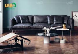 Cách nhận biết sofa cao cấp đắt tiền