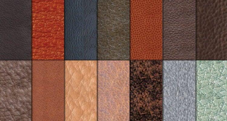 Ghế sofa da công nghiệp có bền không? 1