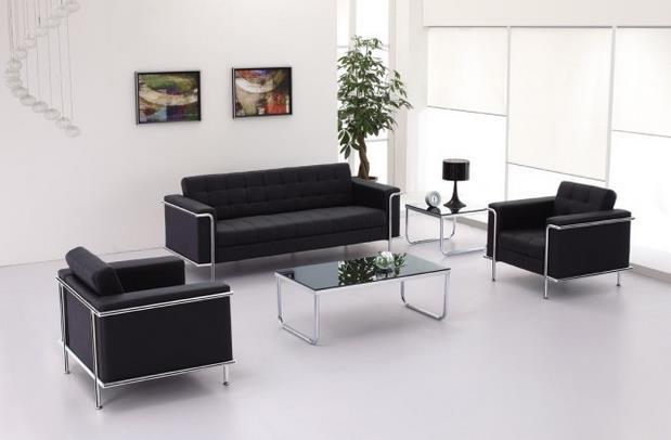Ưu, nhược điểm của ghế sofa khung gỗ và inox 1