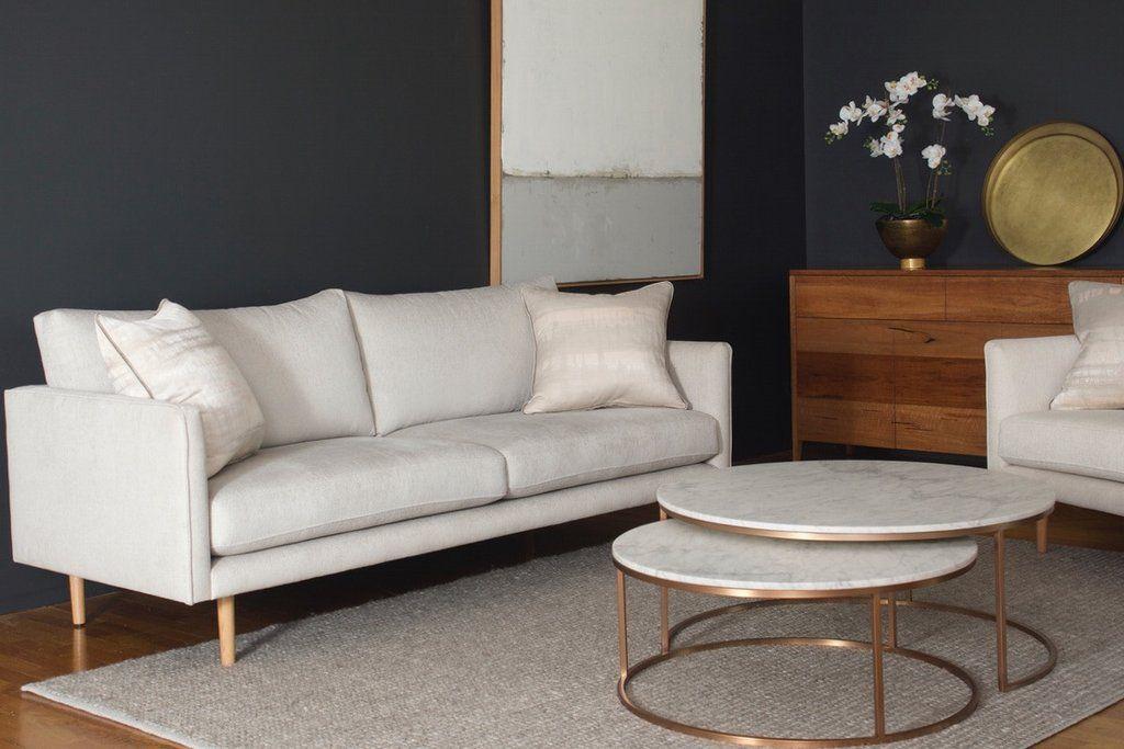 Cách nhận biết ghế sofa hiện đại dễ dàng nhất3