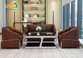 Tư vấn chọn sofa văn phòng đẹp, chuyên nghiệp