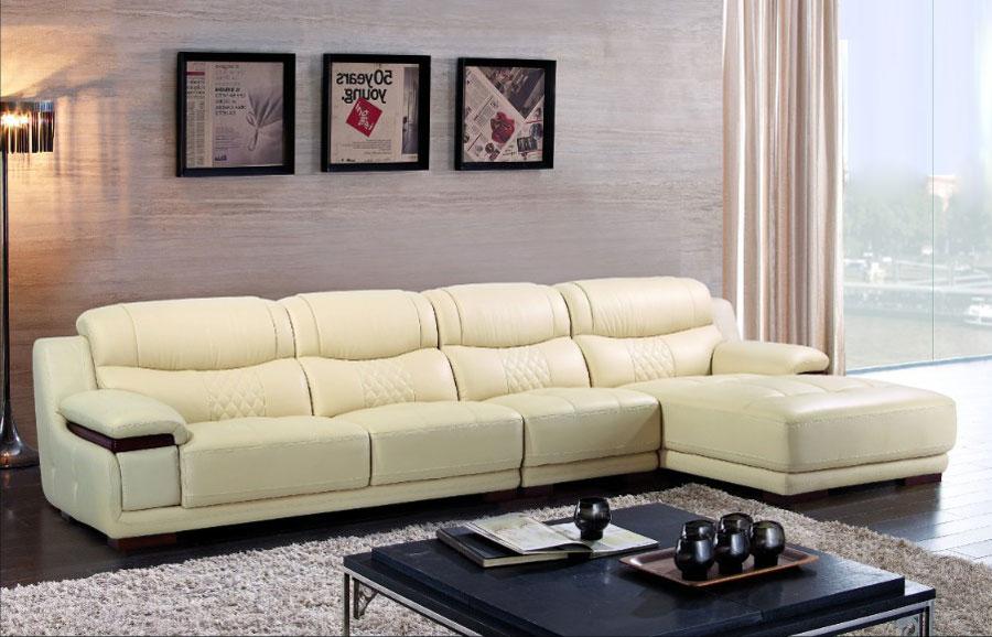 Xu hướng chọn bàn ghế sofa hiện đại mới nhất1