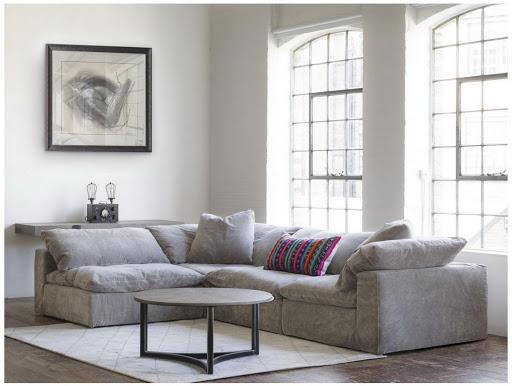 Ghế sofa và 9 điều cần kiểm tra khi mua bạn cần biết!1