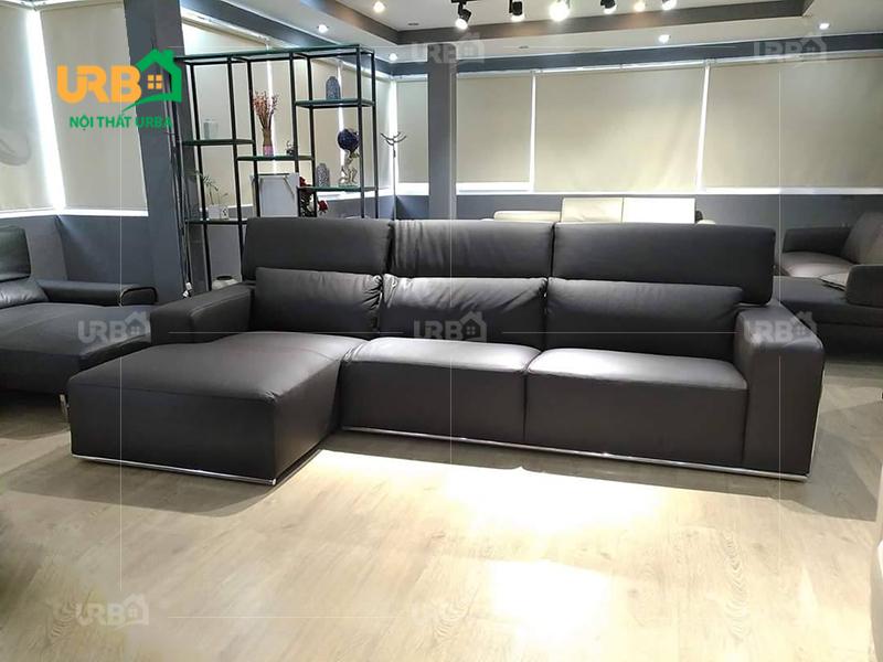Bàn ghế sofa đẹp chỉ có tại Nội Thất Urba