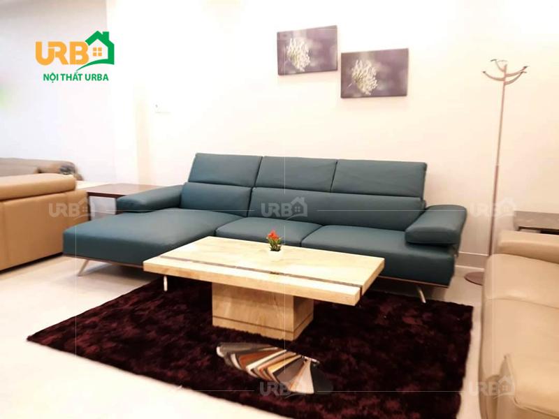 Những mẫu sofa đẹp giá rẻ chỉ có tại Nội Thất Urba1