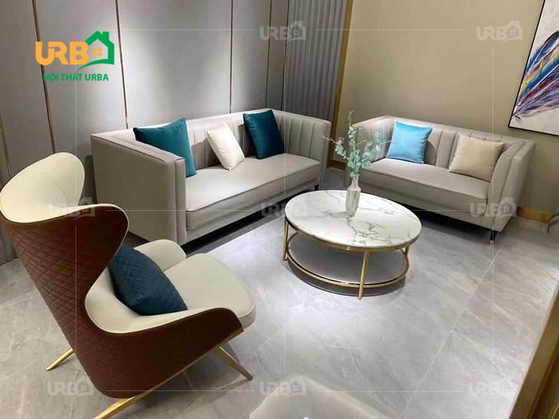 Lời khuyên dành cho bạn khi lựa chọn ghế sofa đẹp hiện đại 3