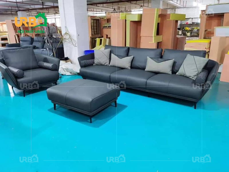 Truy tìm 6 bộ sofa đẹp hót nhất năm nay2