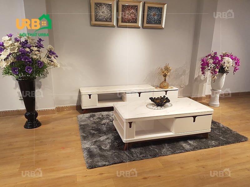 bàn sofa gía rẻ mẫu mới nhất