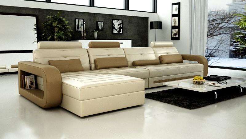 Truy tìm 6 bộ sofa đẹp hót nhất năm nay6