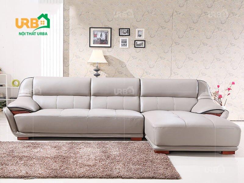 Top 3 mẫu sofa nhập khẩu cao cấp chỉ có tại Nội Thất Urba4