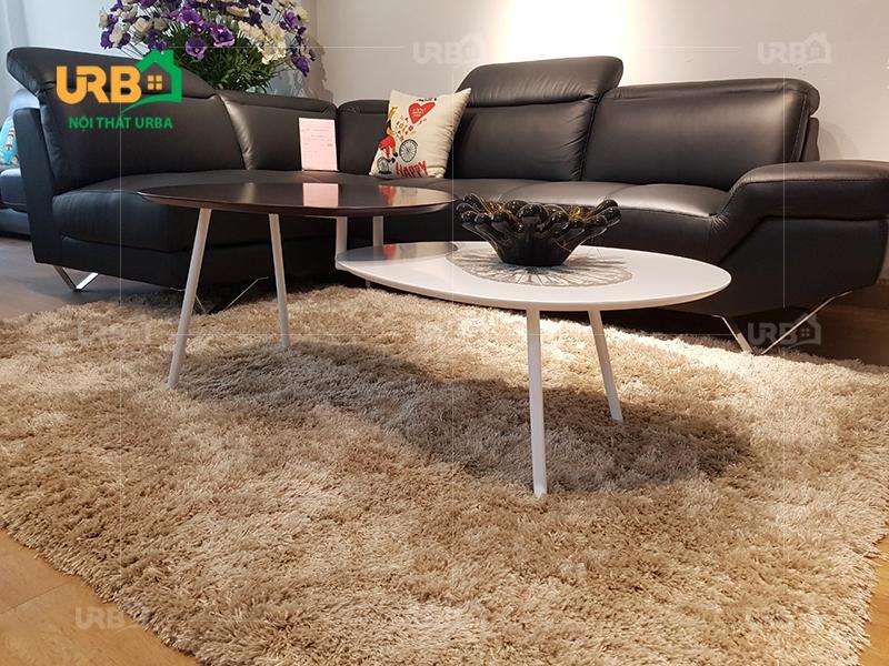 Bàn sofa giá rẻ nhưng chất lượng cực tốt